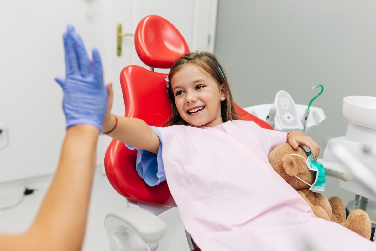 Zahnarzt Praxis Paßlack - Kinderbehandlung-01