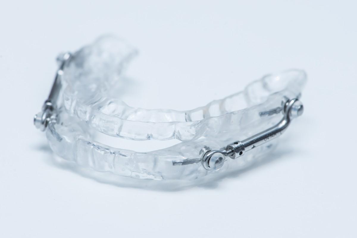Zahnarzt Praxis Paßlack - Schnarchtherapie-01